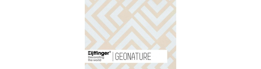 Geonature